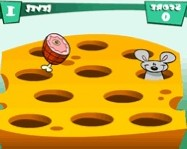Beat of the cheese online legjobb j�t�k